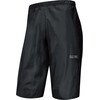 GORE WEAR C5 Gore-Tex Active Trail Shorts Men black